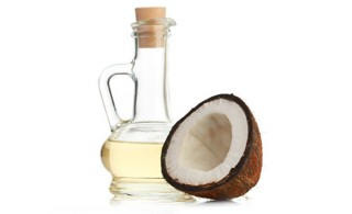 How to process coconut ?