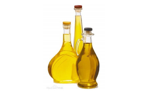 Zambia: Now PF Promises to Reduce Prices of Cooking Oil