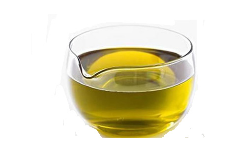 Our cooking oil press often make healthy oil