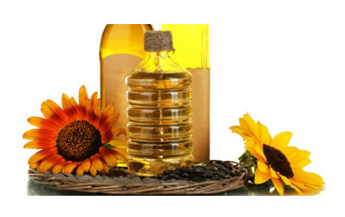 What is oleic safflower oil ? what is the function of oleic safflower oil?