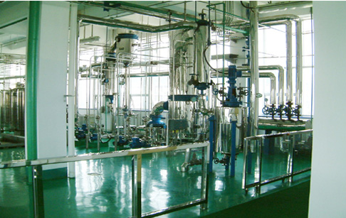 Crude vegetable seed oil refining machine introductin briefly