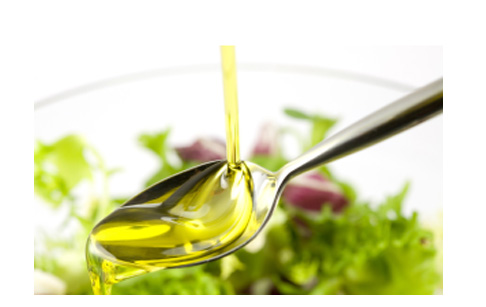 Introduction of edible flaxseed oil