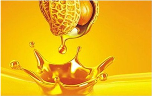The production requirements of superfine fragrant peanut oil