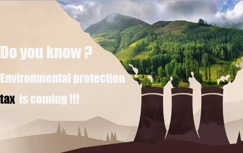 Latest environmental protection policy news related to oil  pyrolysi plant